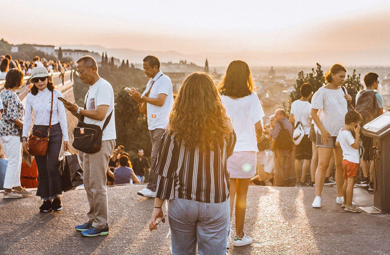 Tours para grupos en Córdoba